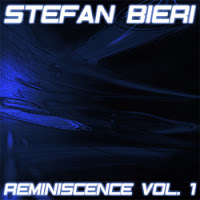 Stefan Bieri - Reminiscence Vol.1 (2008) (2CD)