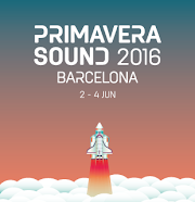 Primavera Sound