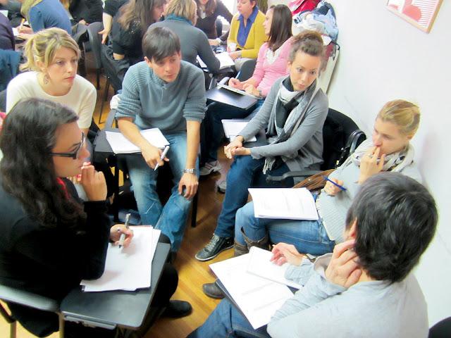 Konkurs Univerziteta umetnosti u Beogradu