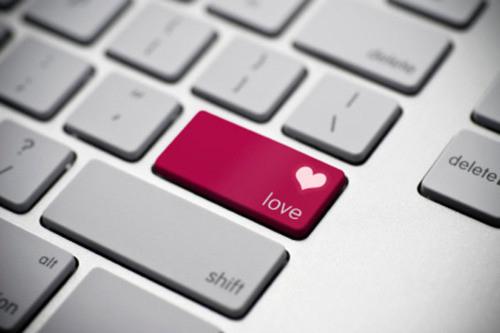 Forklar online dating Ukraina innboksen gmail