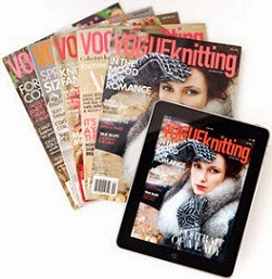 Digital Magazine Apps for Android, iPhone, iPad, Apple
