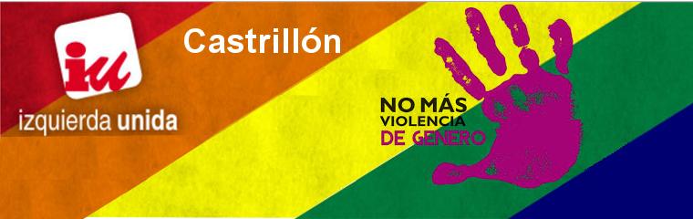 IZQUIERDA XUNIDA CASTRILLON