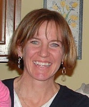 Profile Picture of Runnermom-jen