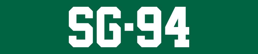SG-94