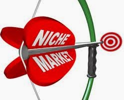 What Niche Marketing Really Is