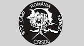 Clubul de Speologie Cristal