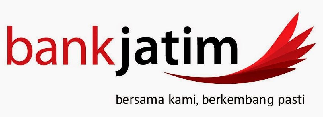 Kode Bank Jatim, Kode Transfer Bank Jatim 114, kode bank jatim transfer, daftar kode bank,