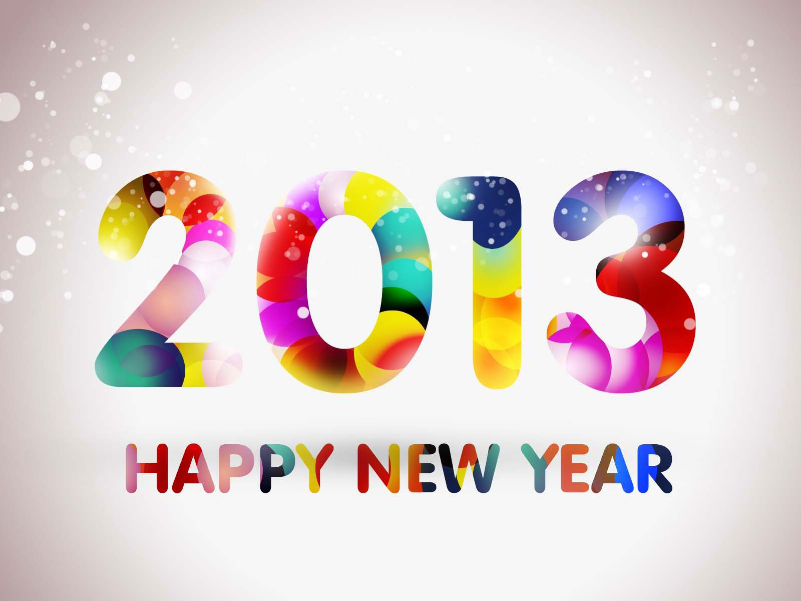 200 Happy New Year Images Pictures HD Wallpapers 2019