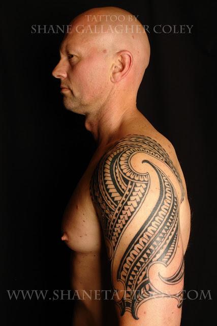 Nackt mimi tattoo model GERMAN PORN