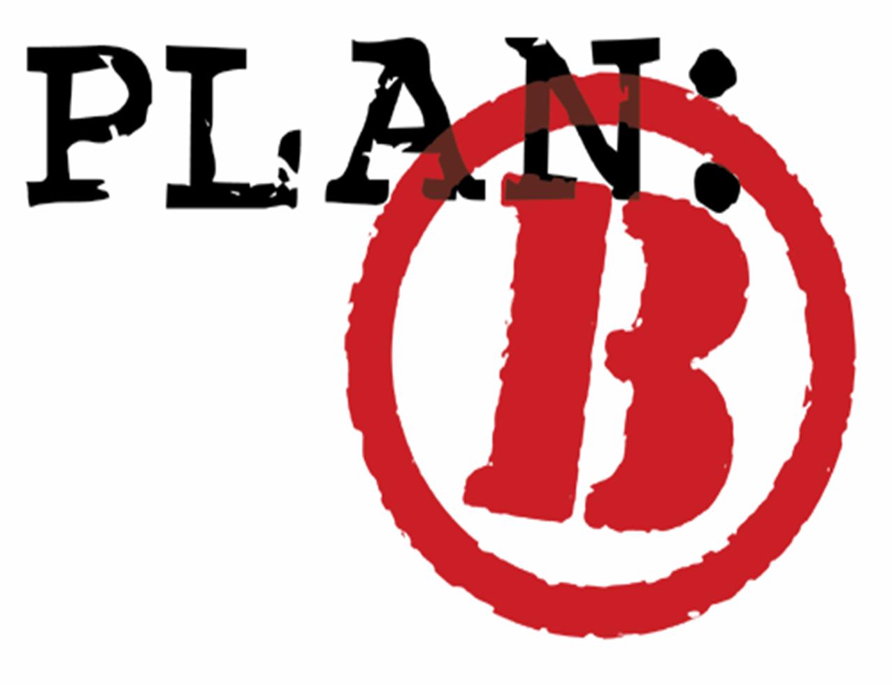 Το κρυφό plan B μέχρι τον Ιούνιο - του Σταύρου Λυγερού