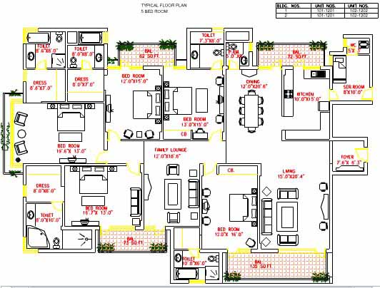 Bedroom ideas bedroom house planing bedroom ideas - One bedroom house plans and designs ...