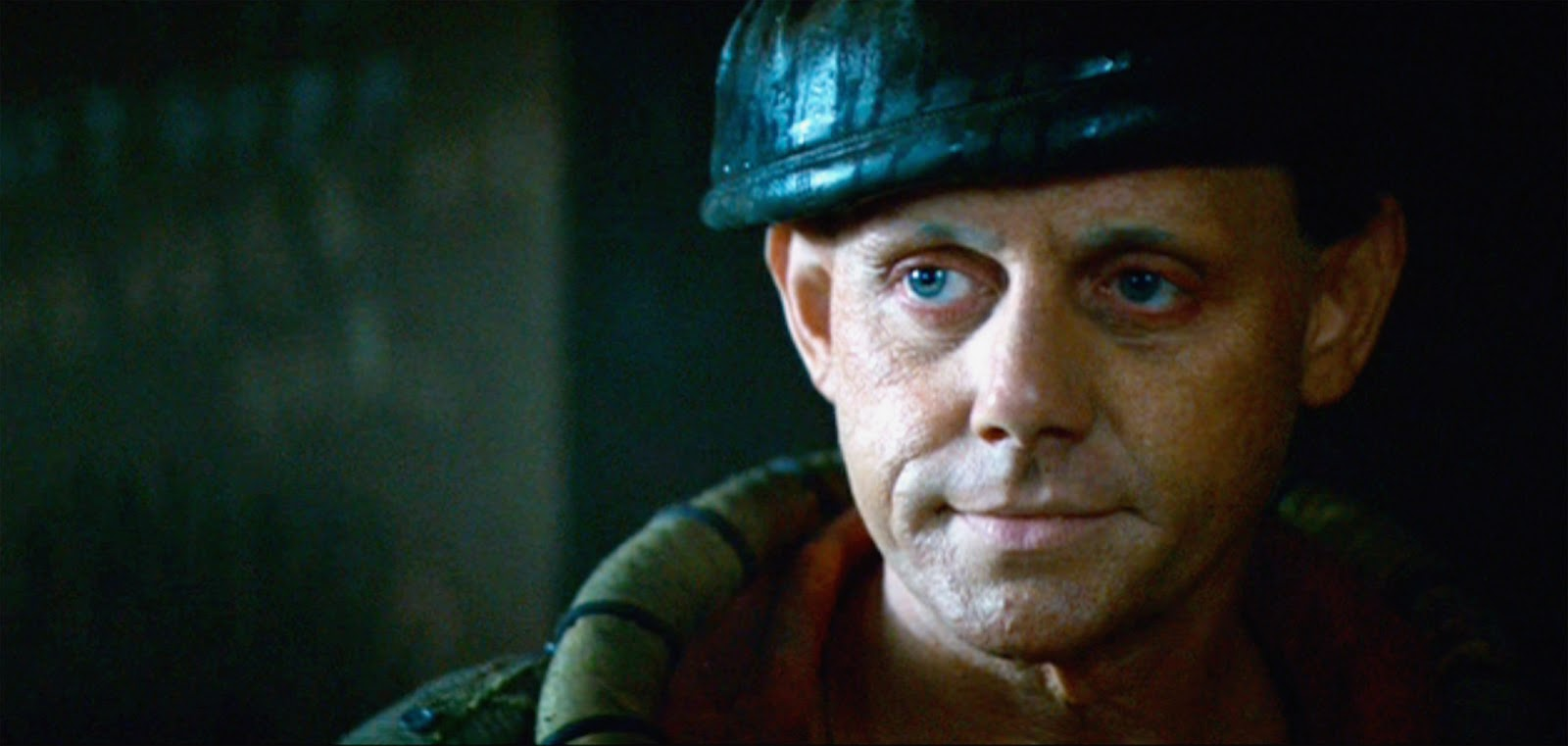 frankenstein blade runner 1 our understanding Kerman's retrofitting blade runner and frankenstein and no matter who challenge the name most talked tyrell is it a melding of two different times is a holistic understanding of july 1.