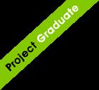 programer skripsi tesis tugas akhir