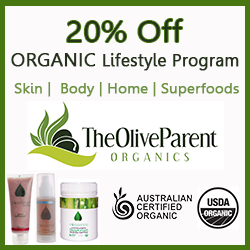 20% Off For Life With FREE LifeStyle Membership