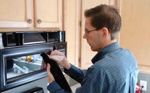 Trung Tâm Sửa lò vi sóng electrolux tại hà nội giá tốt