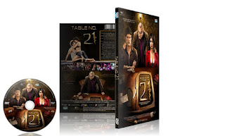 Table+No+21+(2013)+dvd+cover.jpg