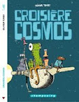 Croisire Cosmos