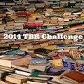 TBR Challenge