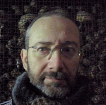 Heute Galgenhumor: Memento M. in Mailand, 2014