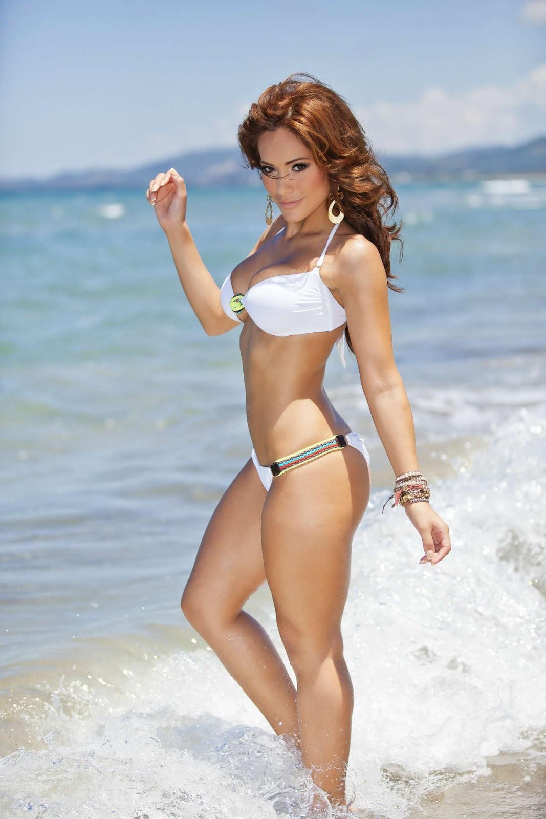 reaganite independent miss honduras 2012 is jennifer andrade