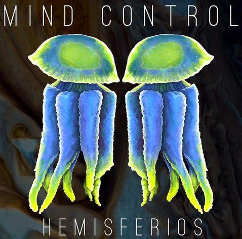 Mind Control Hemisferios