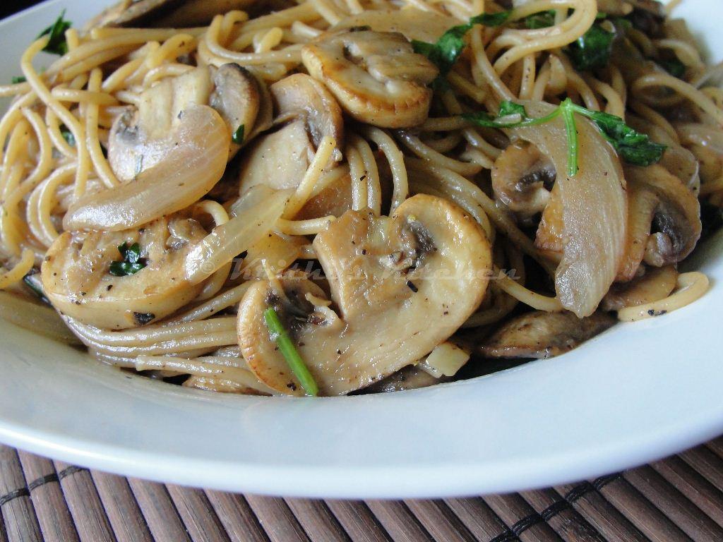 Mushroom+Pasta.JPG