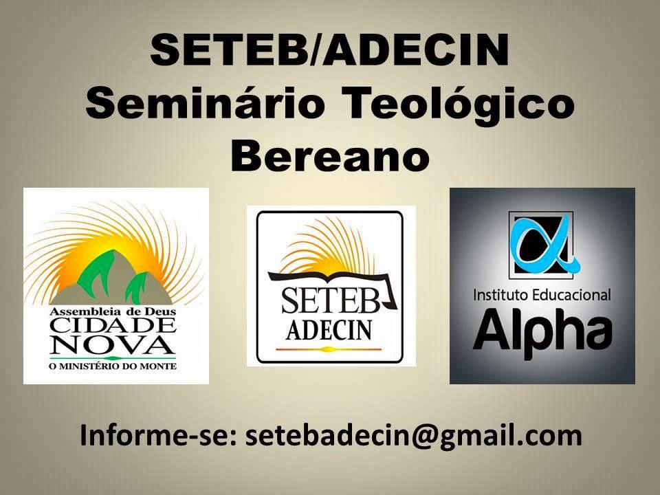 SETEB/ADECIN