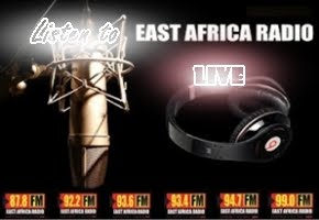 SIKILIZA EAST AFRICA RADIO LIVE