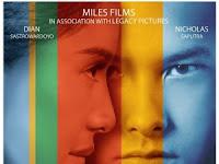 Download Film Ada Apa Dengan Cinta 2 (2016) Full Movie