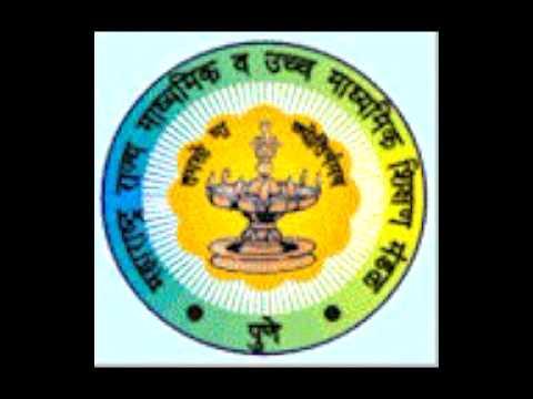 Maharashtra SSC Result 2015 | MSBSHSE SSC Class Xth Result 2015
