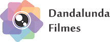 Dandalunda Filmes