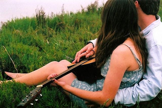 Tócame una canción