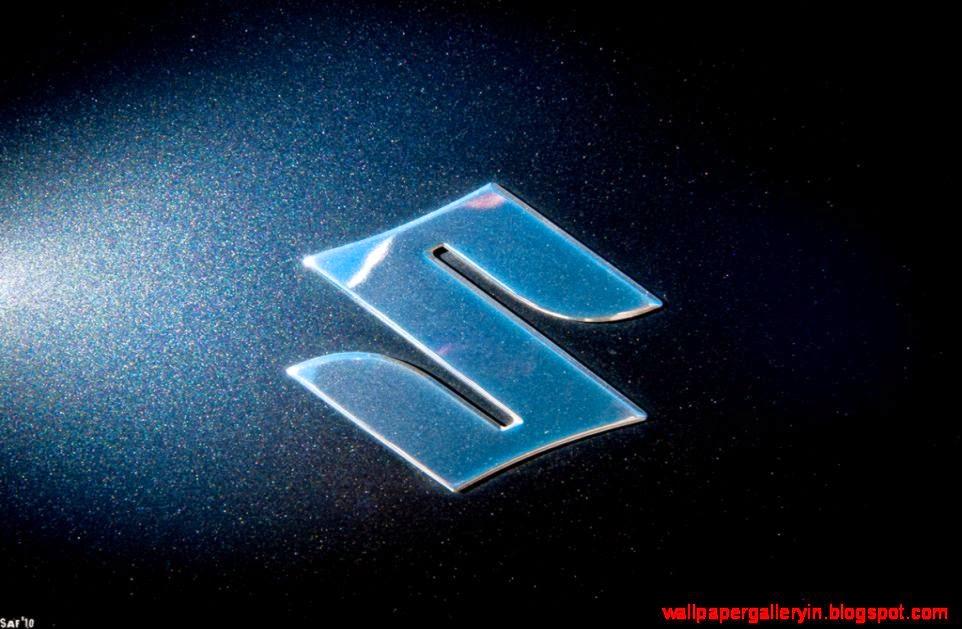 Sunderland Logo Sport Hd Wallpaper Desktop