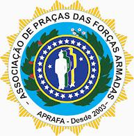 APRAFAS-BRASIL