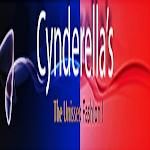 Cynderella's - The Unissex Fashion !