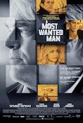 El hombre más buscado (2014) ()