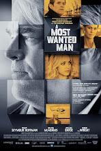 El hombre más buscado (2014)