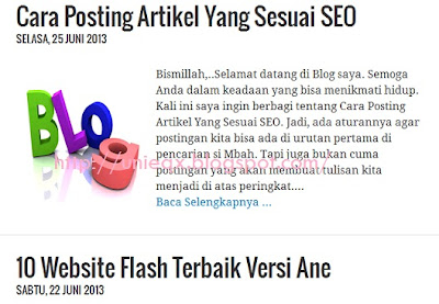 Cara Membuat Simpel Read More