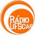 Ouvir a Rádio UFSCAR 95,3 de São Carlos - Rádio Online