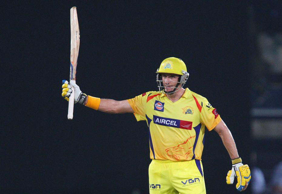 Michael-Hussey-Fifty-SRH-vs-CSK-IPL-2013