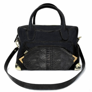 Be-D-Handbags-Fall-Winter-2012-2013