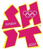 Lontoo 2012
