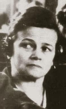 Inilah 10 Wanita Tentera Nazi yang Paling Kejam