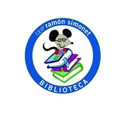 ¡ Nuestro logo !
