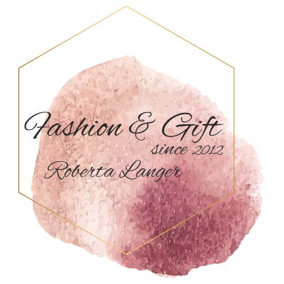 Fashion & Gifts