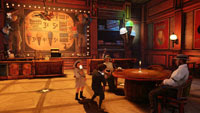 Download Game BioShock Infinite Full Version