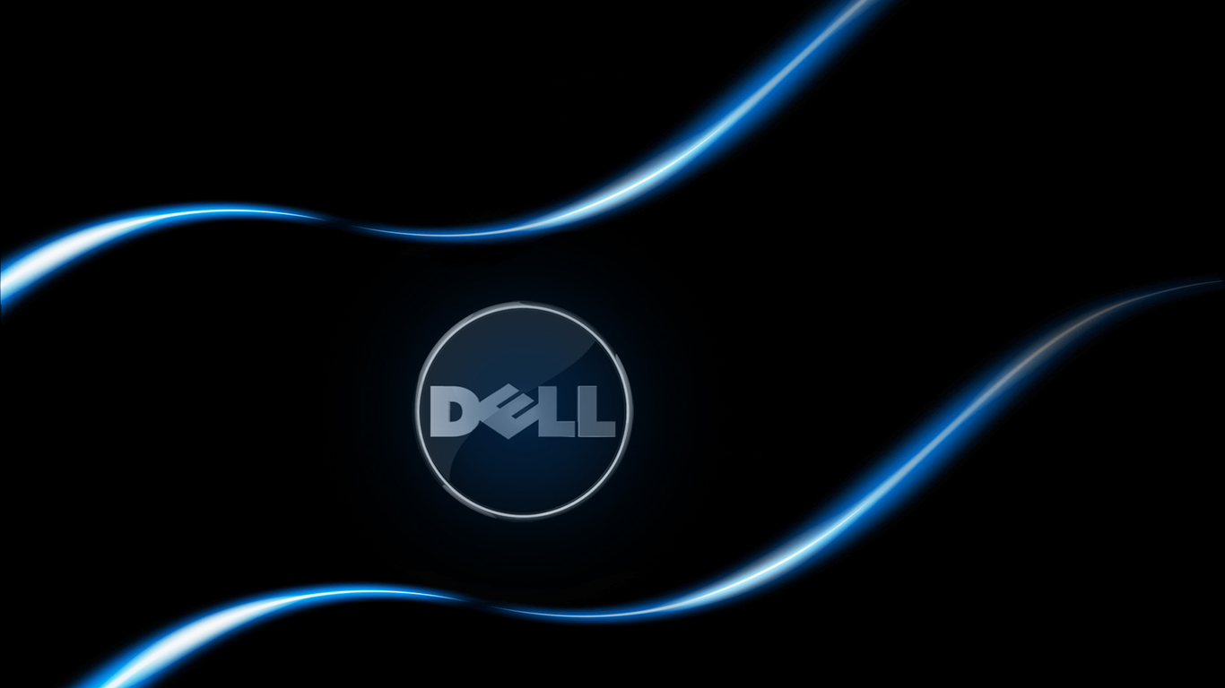 Dell HD Wallpapers | All HD Wallpapers