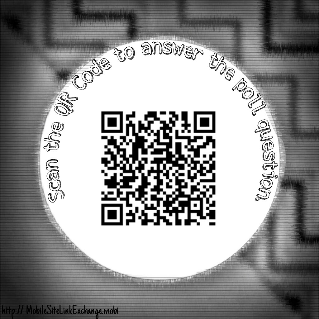 http://mobilesitelinkexchange.mobi/code/poll/view_poll_question.cfm?poll=63524918.64490711201407:07:04:297:AM29812604.5712