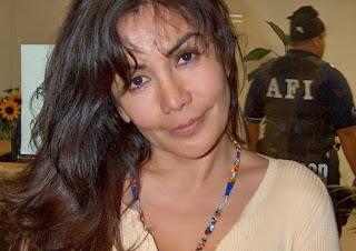 http://www.diariodemexico.com.mx/70-meses-de-prision-para-la-reina-del-pacifico/