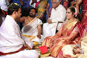 Kavitha Daughter Marriage Photos Gallery-thumbnail-10